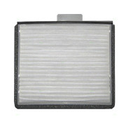 Ford F-Series Pickup Truck Expedition Lincoln Navigator SUV New Cabin Air Filter Assembly
