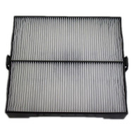 Picture of 2003-2008 Subaru Forester SUV New Cabin Air Filter Assembly Aftermarket