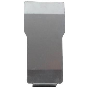 Brock Supply 94 04 Cv S10 Pickup Center Console Armrest