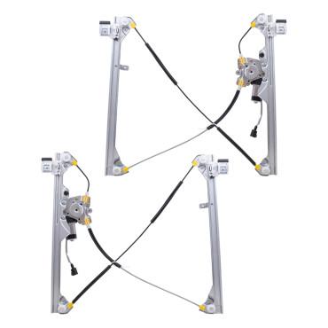 gmc truck fuel door mustang fuel door wiring diagram