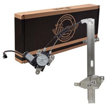 Regal century intrigue drivers for 1997 honda crv window regulator