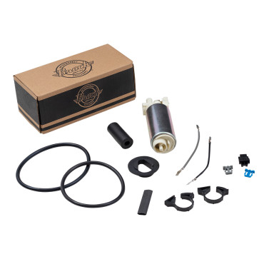 airtex fuel pump installation instructions