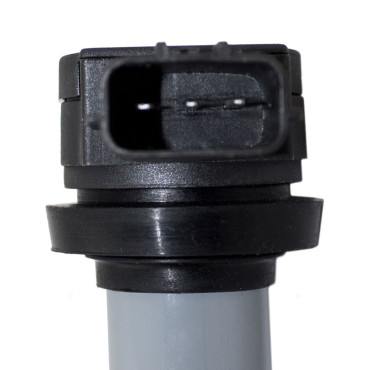 Picture of 00-01 NS SENTRA 1.8L IGNITION COIL