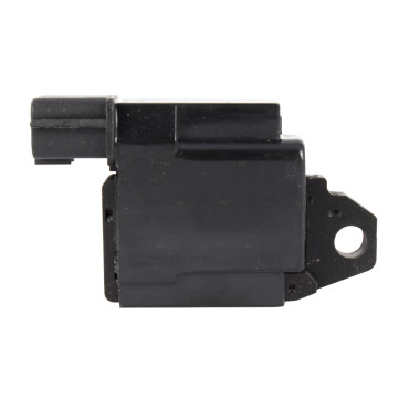 00-01 NS MAXIMA 3.0L IGNITION COIL LH (FRONT) - VERTICAL CONNECTOR 00-01 IN I30 3.0L | (3) PER VEHICLE - ALSO REQUIRES (3) 4885-0008