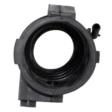 Picture of 00-01 MZ MPV AIR INTAKE HOSE