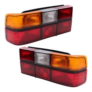 D I Need Help Wiring Wagon Tail Light Assembly Wagon Lights in addition  additionally Fullsize further Wipers High in addition Volvo Es Engine X. on volvo 240 brake light