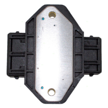 Volkswagen VW New Beetle Passat Audi A4 A8 New Ignition Control Module Unit Assembly Aftermarket