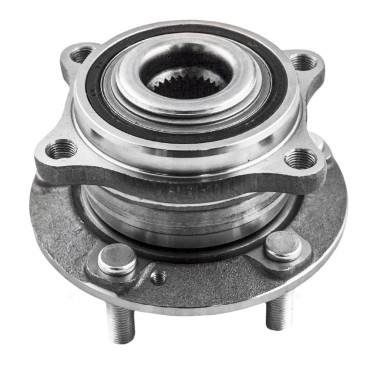 Hyundai Veracruz Santa Fe Sport Kia Sorento New Wheel Hub Bearing Assembly