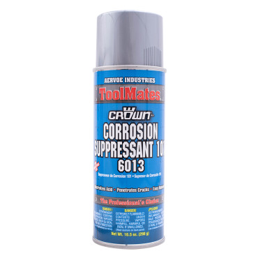 PROTECT-A-PART COSMOLINE SPRAY - CASE OF 12