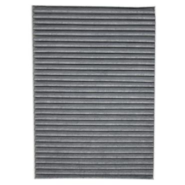 chrysler 300 dodge charger magnum cabin air filter. Black Bedroom Furniture Sets. Home Design Ideas