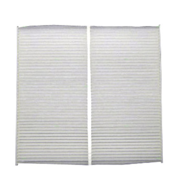Acura TSX Honda Civic Cabin Air Filter EverydayAutoPartscom - Acura tsx air filter
