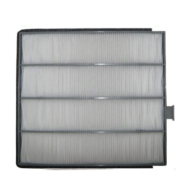 Acura MDX Honda Odyssey Pilot Cabin Air Filter EverydayAutoPartscom - Acura mdx air filter