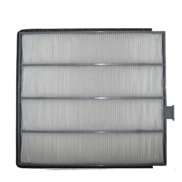 Acura MDX Honda Odyssey Pilot Cabin Air Filter EverydayAutoPartscom - Acura mdx air filter