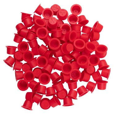Picture of 06X CAPLUGS - BAG OF 100