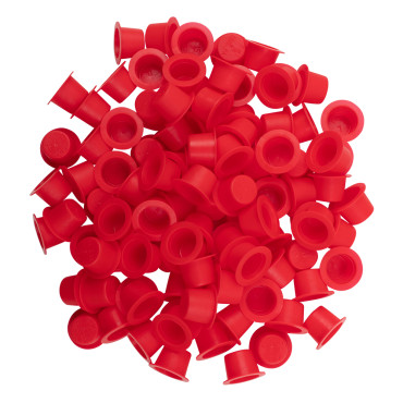 Picture of 07 CAPLUGS - BAG OF 100