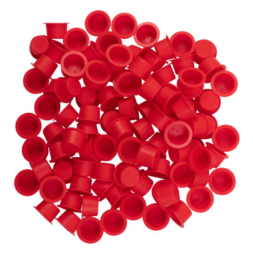 Picture of 07X CAPLUGS - BAG OF 100