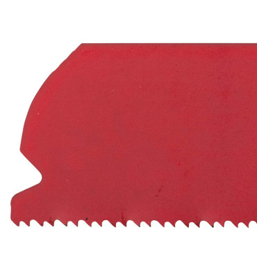 "Picture of DIABLO STEEL DEMON AUTO DISMANTLING/FIRE & RESCUE RECIPROCATING BLADE | BI-METAL | 6"" X 1""  14/18 TPI 
