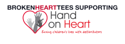 Our mission is to keep children safe and prevent the deaths of 12 young people who die of sudden cardiac arrest each week in the UK.