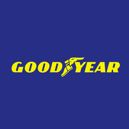 How To Buy Goodyear Stock