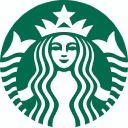 How To Buy Starbucks Stock