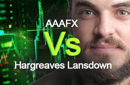 AAAFX Vs Hargreaves Lansdown Who is better in 2021?
