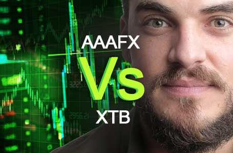 AAAFX Vs XTB Who is better in 2021?