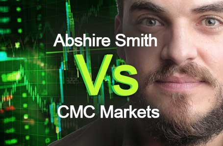 Abshire Smith Vs CMC Markets Who is better in 2021?
