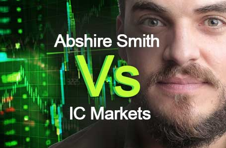 Abshire Smith Vs IC Markets Who is better in 2021?
