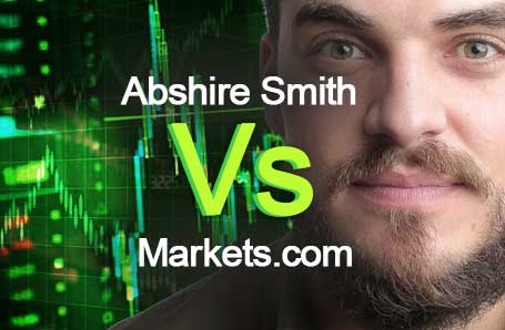 Abshire Smith Vs Markets.com Who is better in 2021?