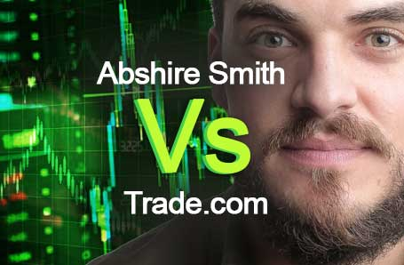Abshire Smith Vs Trade.com Who is better in 2021?
