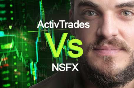 ActivTrades Vs NSFX Who is better in 2021?