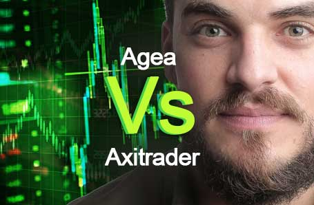 Agea Vs Axitrader Who is better in 2021?