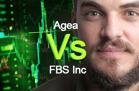 Agea Vs FBS Inc Who is better in 2021?