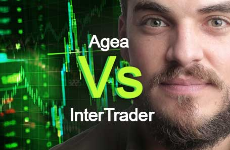 Agea Vs InterTrader Who is better in 2021?