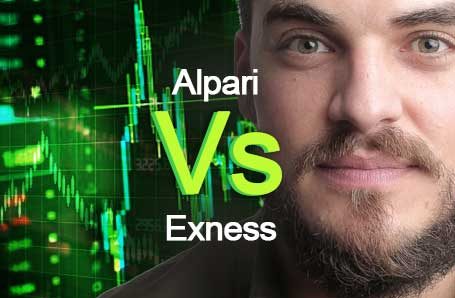 Alpari Vs Exness Who is better in 2021?