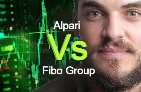 Alpari Vs Fibo Group Who is better in 2021?