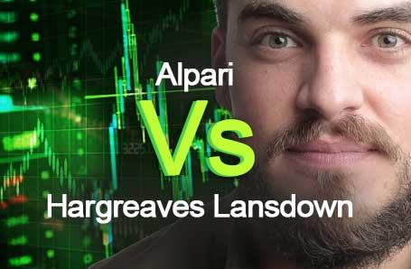 Alpari Vs Hargreaves Lansdown Who is better in 2021?