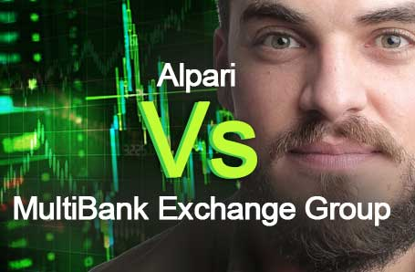 Alpari Vs MultiBank Exchange Group Who is better in 2021?