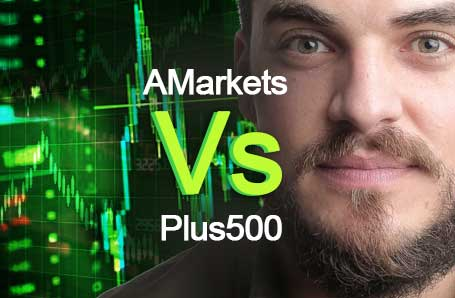 AMarkets Vs Plus500 Who is better in 2021?