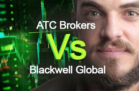 ATC Brokers Vs Blackwell Global Who is better in 2021?