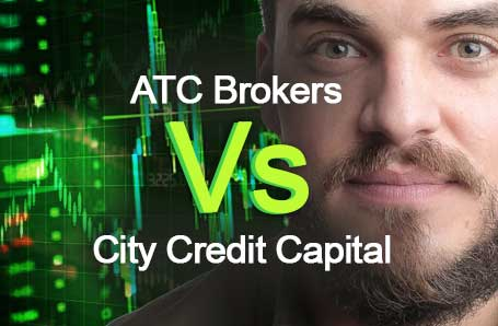 ATC Brokers Vs City Credit Capital Who is better in 2021?