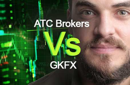 ATC Brokers Vs GKFX Who is better in 2021?