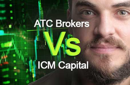ATC Brokers Vs ICM Capital Who is better in 2021?