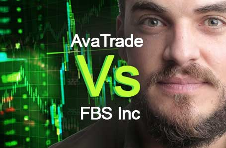 AvaTrade Vs FBS Inc Who is better in 2021?
