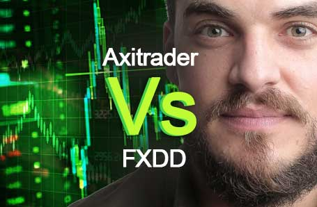 Axitrader Vs FXDD Who is better in 2021?