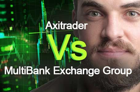 Axitrader Vs MultiBank Exchange Group Who is better in 2021?