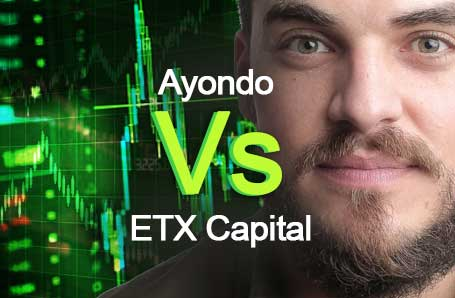 Ayondo Vs ETX Capital Who is better in 2021?