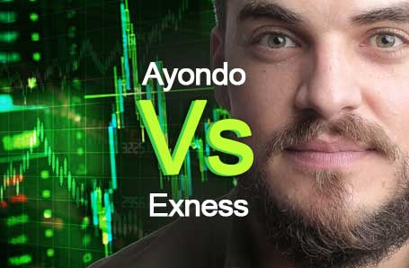 Ayondo Vs Exness Who is better in 2021?