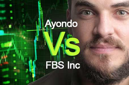 Ayondo Vs FBS Inc Who is better in 2021?