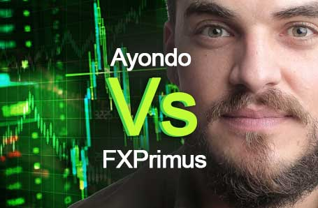 Ayondo Vs FXPrimus Who is better in 2021?